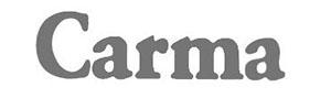 logo_Carma