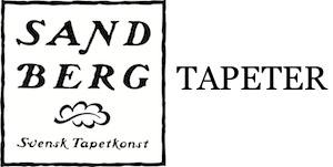 logo_Sandberg