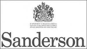 logo_sanderson