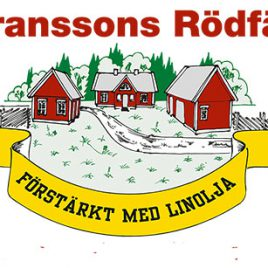 Göranssons Gula