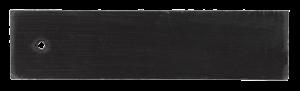 jarnoxidsvart_1a_318